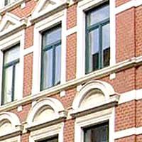 Wir erstellen Wohnungsgutachten für Sie